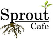 Sprout Cafe
